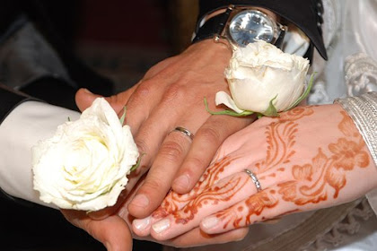 Atasi Perdebatan Menjelang Pernikahan dengan Cara Ini