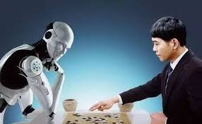 Will Artificial Intelligence Finally Replace Human Being