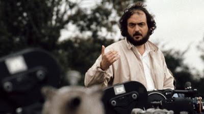 Biografi dan Daftar Film Sutradara Stanley Kubrick