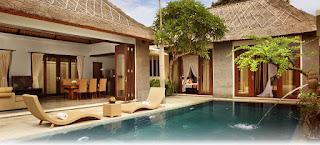Vacancy at Mahagiri Villas Sanur