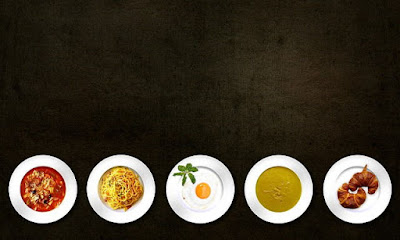 comer sanamente