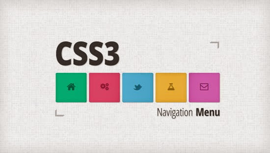 85+ Useful CSS3 Tutorials for Web Designers and Developers