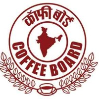 Jobs in Coffee Board