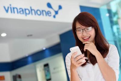 Hướng dẫn đăng ký 4G Vinaphone