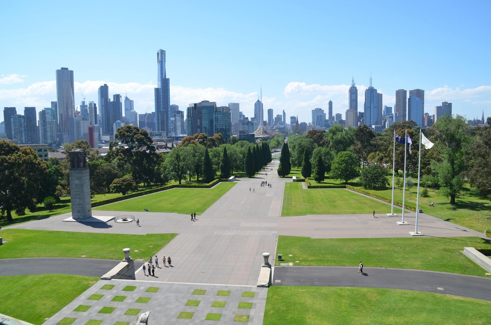Rencontres Gumtree Melbourne