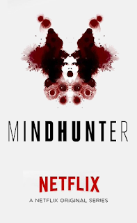 Mindhunter Pilot Review, Mindhunter Rezension, Netflix Eigenproduktion, David Fincher Mindhunter