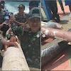 Heboh, Temuan Drone China di Bintan Bisa Jadi Isu Sensitif