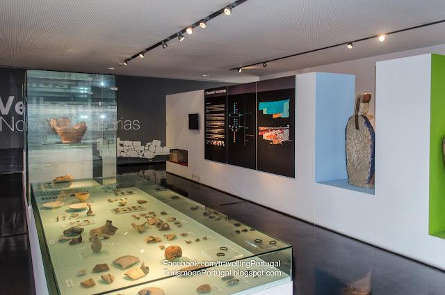 Museu_da_Vila_Velha