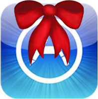 Send Gift App To iPhone