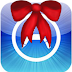 How To Gift App Store Apps From iPhone