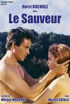 Le Sauveur AKA The Savior 1971