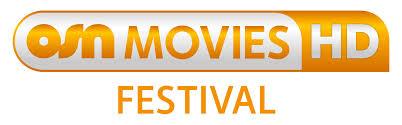 osn-movies-festival-hd