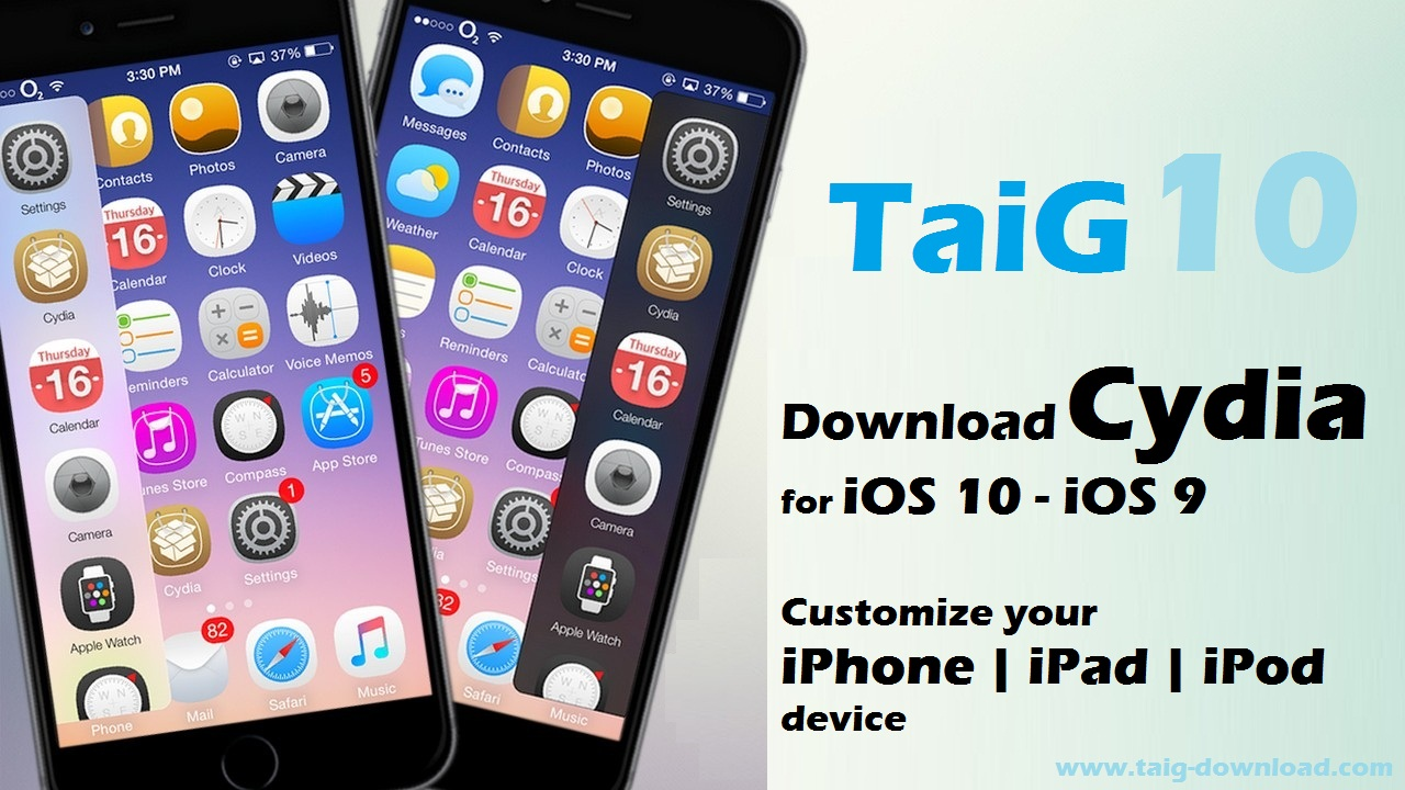 51ea0d6b13f In this post mainly we discuss about iOS 10.0.2 Cydia download possibility  after iOS 10.0.3 released