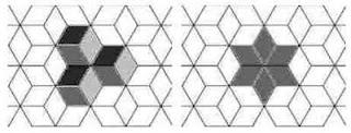 mathrecreation: graph paper collection 1