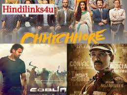 Hindilinks4u 2019 :: Hd Download Latest Punjabi, Gujrati, Tamil,Telugu, Hindi, Hollywood movies