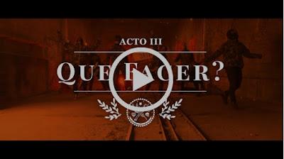 https://www.youtube.com/watch?v=D34eqSPtUf0
