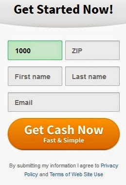Instant cash advance australia image 1