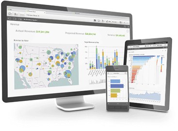 Getting Started with Data Analytics and Visualization Webinar