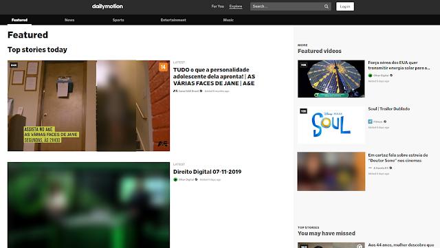 21-sites-semelhantes-ou-até-melhores-que-o-youtube