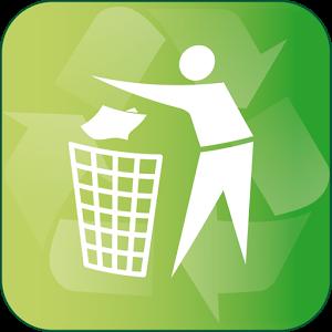 تحميل برنامج استعادة الملفات المحذوفة للاندرويد مجانا android recycle bin
