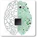 """Stephen Hawking: """"Es teóricamente posible 'copiar' el cerebro humano a una computadora"""""""