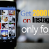 Buy $1 Instagram Likes (Cheap 2000 Likes)