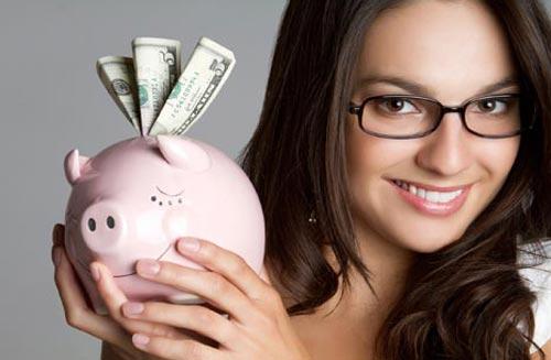 Cara Mudah Menghasilkan Uang Bagi Pelajar