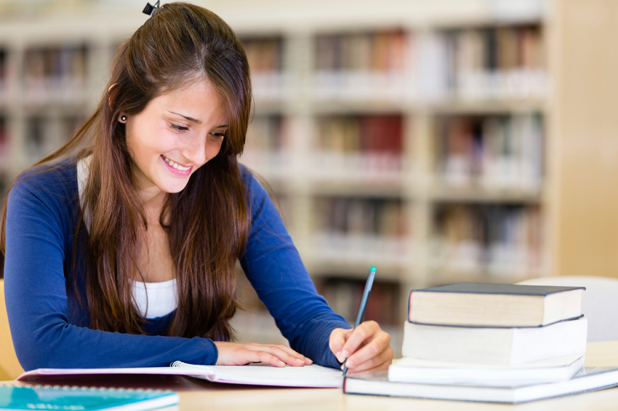 Extended definition essay topics