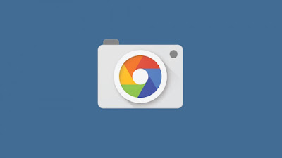 Cara Instal Google Camera Redmi Note 7 Tanpa Root