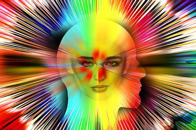 Resultado de imagem para luz da conciencia