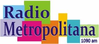 Rádio Metropolitana AM do Rio de Janeiro ao vivo