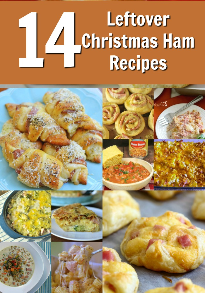 Served up with love 14 leftover christmas ham recipes now that the big day is all over what do we do with all this ham that is the question i ask every year ham is always on our menu at christmas forumfinder Choice Image