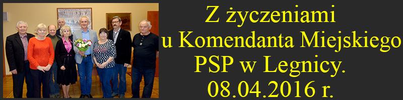 http://emeryci-strazacy-legnica.blogspot.com/p/z-zyczeniami-u-komendanta-miejskiego.html