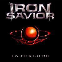 [1999] - Interlude [EP]