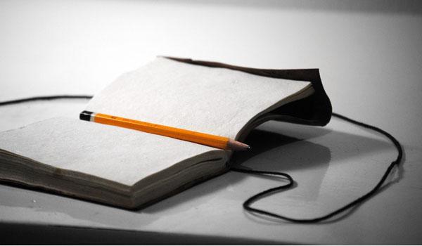 Download Contoh Surat Perjanjian Sekolah Dengan Guru PNS