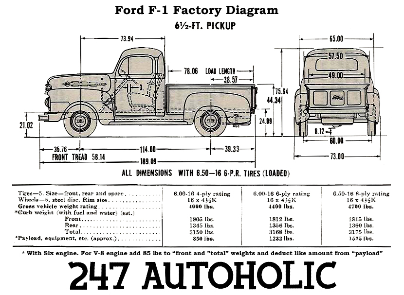 Ford Truck Wiring Diagrams 1951 Ford Custom Convertible Pictures 1949
