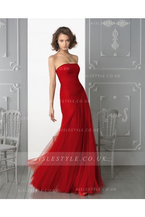 Aislestyle.com The Perfect Dresses On-Line Shop