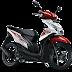 Harga Motor Honda Terbaru 2017 2018 2019 2020 2021 2022 2023 2024 2025