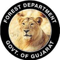 Gujarat Forest Department Forest Guard Written Exam Date Declared
