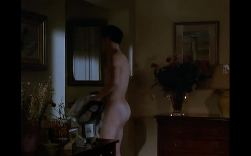 Share adrian pasdar nude congratulate, magnificent