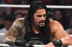new latest hd action mania hd roman reigns hd wallpaper download25