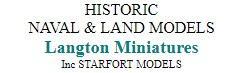 Langton Miniatures