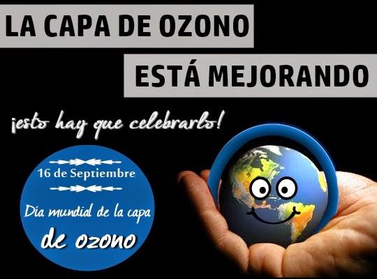 día-mundial-de-la-capa-de-ozono