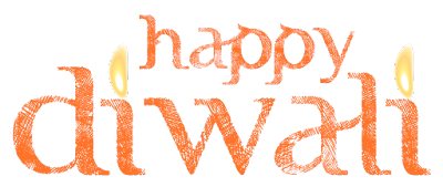 Happy Diwali 2018 Images, Wishes, Quotes, SMS and Messages