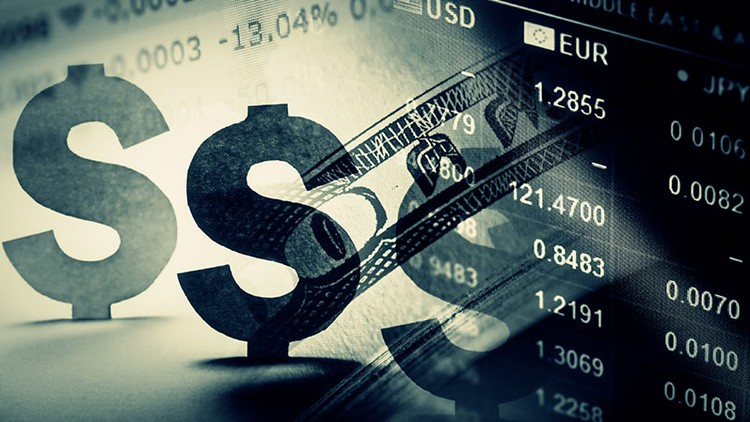 How to trade fundamentals in forex