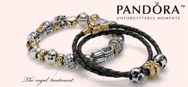 http://2.bp.blogspot.com/-4VUMSk289Ic/UK6cHWxQ2NI/AAAAAAAAGNQ/92V8PmR5MKs/s1600/pandora-moments.jpg