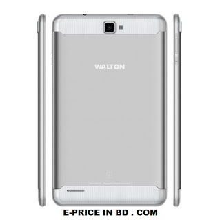 Walton-Walpad-G2i-Tab-mobile-Phone-Price-BD-Specifications-Bangladesh-Reviews.