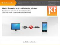 Download USB Driver Untuk Semua Samsung