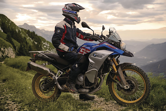BMW-F-850-GS-Adventure-1-0