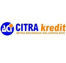 Logo PT Andalas Citra Indotama